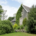 Blair Farm, Bed and Breakfast, South Ayrshire, Scotland
